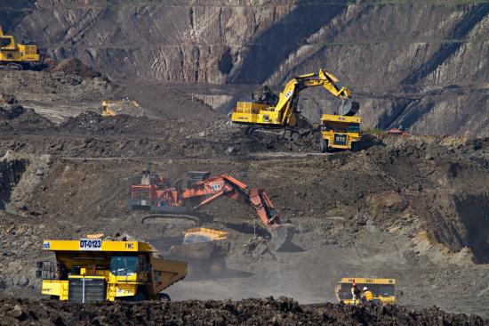 钯碳回收一公斤多少钱-「钯碳回收精炼」