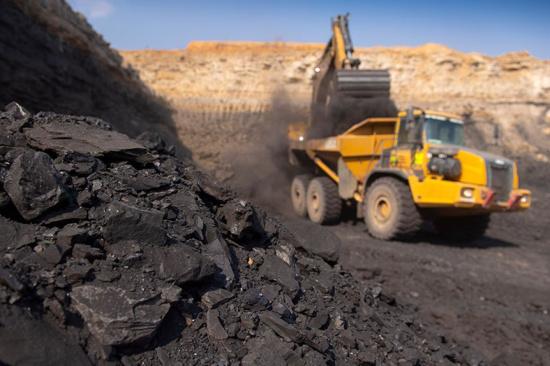 高价废钯碳回收-「废钯碳回收」
