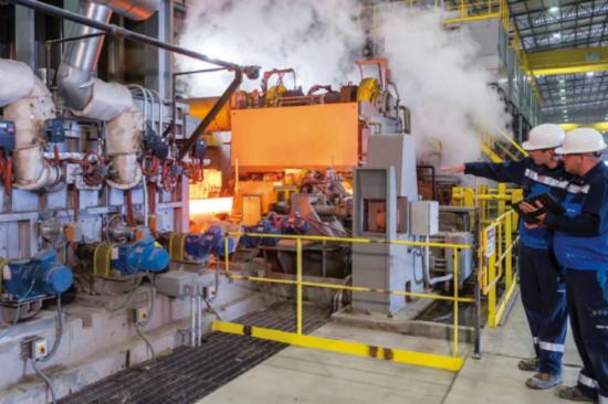 报废二氧化铂回收-「铱钯回收提纯」