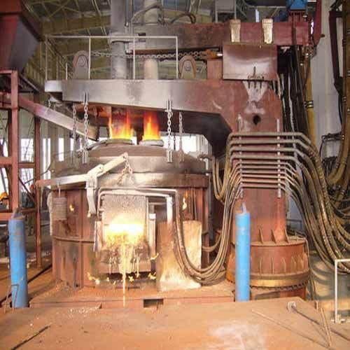 S型热电偶回收-「B型热电偶回收」