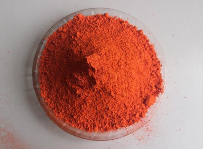 钯氯化钯回收哪家好-「氯化钯回收宏信隆庆」