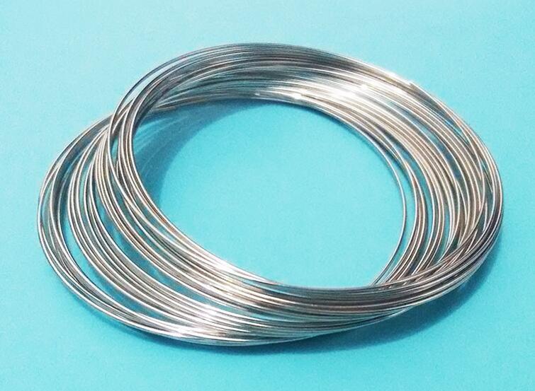 废铂铑回收分离提纯工艺-「铂铑丝回收公司」