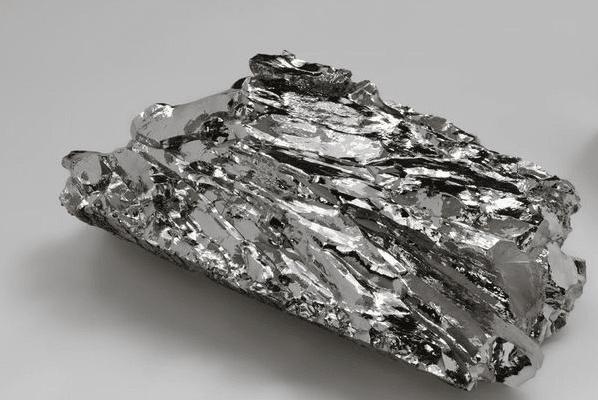 贵金属铑的相关知识-「铑的用途」