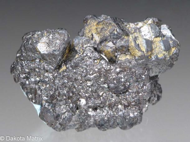 从学校项目的硝酸银溶液中提取银