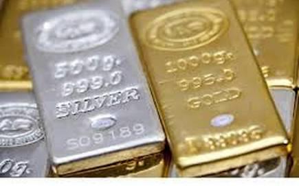 铂金案例:投资铂金的3个理由