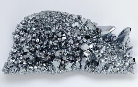 矿业不仅仅是贵金属:铂金如何改善我们的世界
