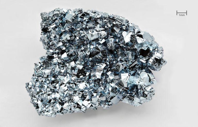 从活性炭钯催化剂回收钯-「公司技术揭秘」