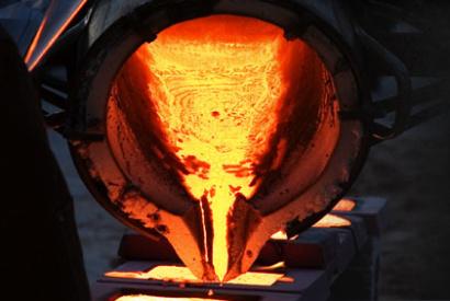 钯的回收原理和方法-「废钯碳回收提炼术」
