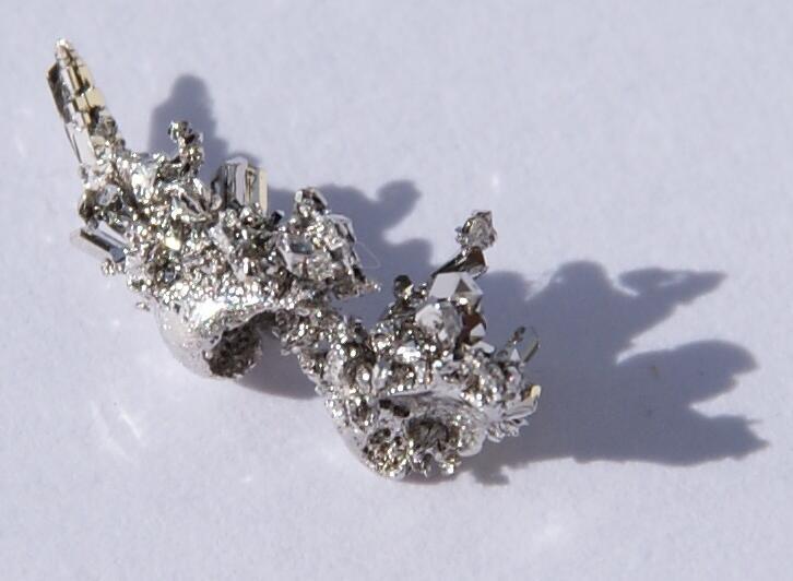 一种钯催化剂回收方法-「揭秘废钯碳回收」