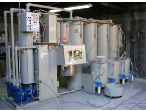 废水里面的钯如何回收-「钯水回收公司」