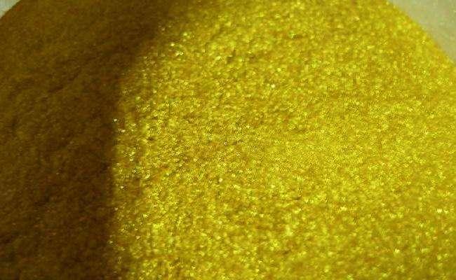 废银回收公司知多少-「正规回收金盐银浆」