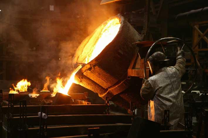 中国铂钯铑提炼厂了-「正规贵金属回收提炼公司」