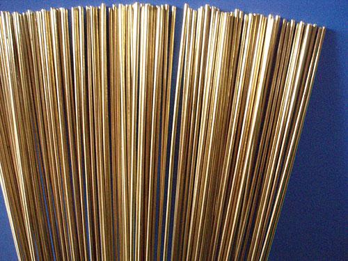 贵金属价格排名一览表-「贵金属回收报价表知多少」