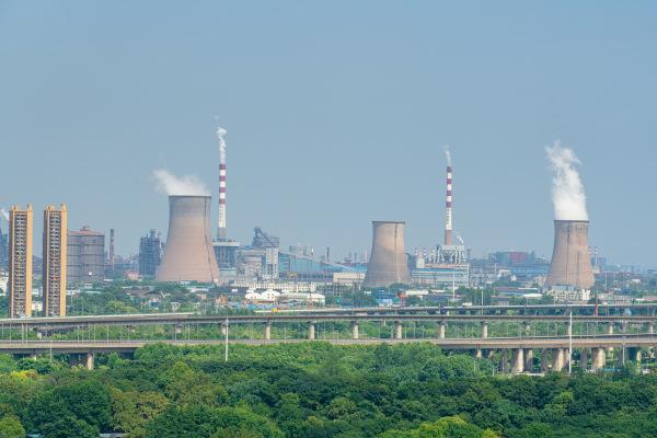 废钯碳回收多少钱一克呢-「废钯碳回收苏州宏信」