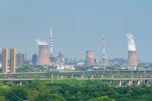 钯碳催化剂收购价格-「高价回收钯碳催化剂」