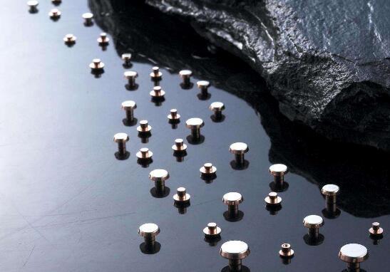 废旧银触点多少钱一斤-「银触点回收价格」