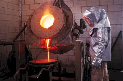 银浆回收什么价格-「现在银浆回收价格」