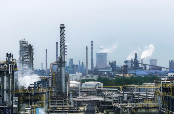 用过的钯碳回收哪家好-「钯碳如何回收钯」