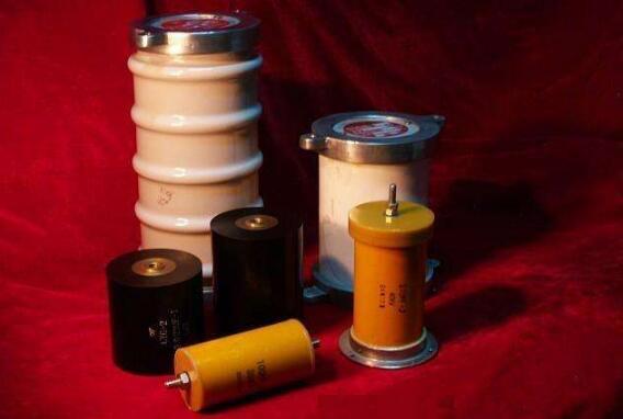 1公斤钯电容可以提多少克钯-「电容回收」