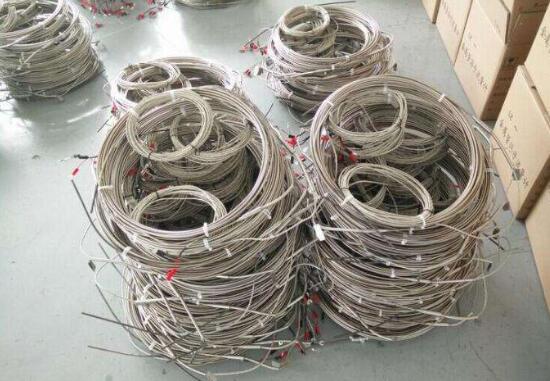 铂铑丝回收价格是多少-「哪里铂铑丝高价回收」