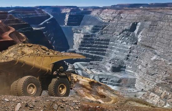 回收导电银浆高价厂家-「哪里会回收银浆了」