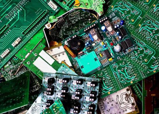 工厂电子料有没有回收-「回收电子料库存吗」
