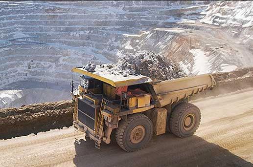 废钛合金废料有回收的吗-「Ta9钛合金回收」