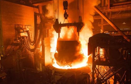 钛合金回收价格知多少-「废钛回收厂家」