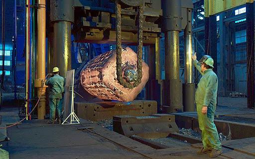 ta9钛钯合金废料-「ta9钛合金回收处理」