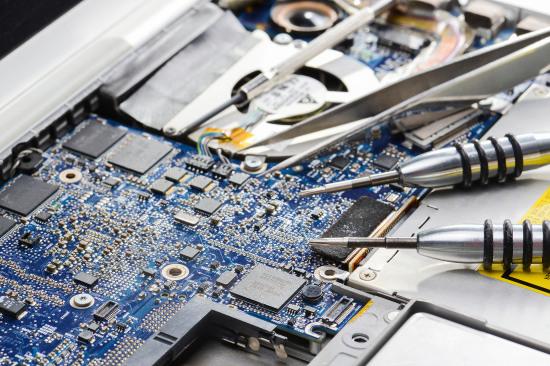 废旧电子产品回收-「回收电子料公司」