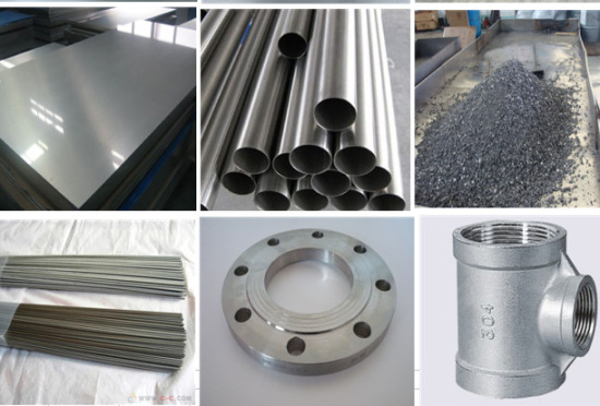 钛合金废料多少钱一公斤-「废品钛多少钱一斤」