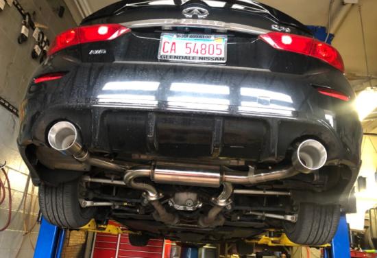 排气管回收多少钱一个-「汽车排气管回收价格」