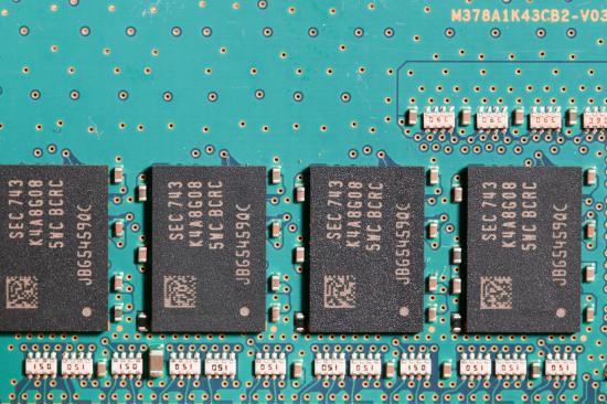 电子芯片回收-「电子元件ic回收」