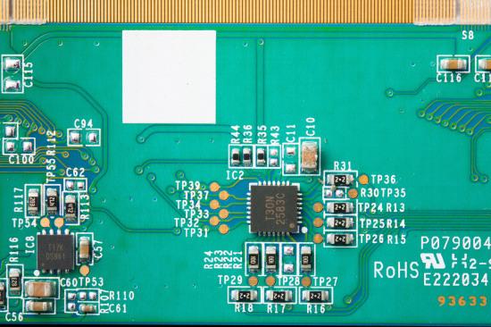 IC回收-回收手机ic-「收购ic」
