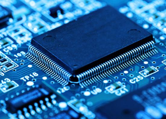 厂家回收电子元件-「大量回收电子元器件」