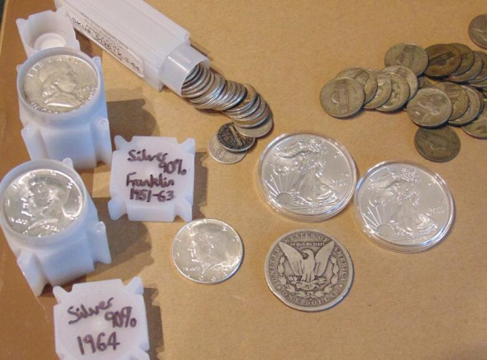 2020年铂金多少钱一克-「铂金回收价格2020」