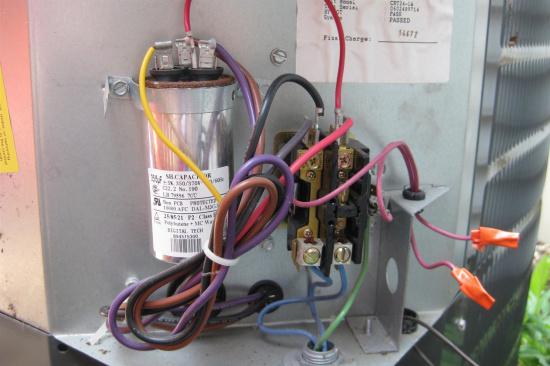长期收购废旧接触器空气开关-「受欢迎厂家」