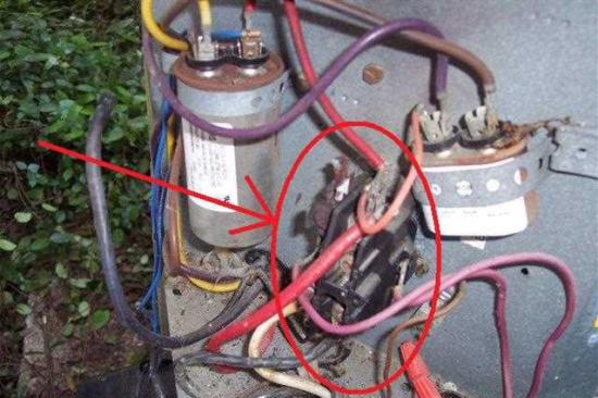 旧接触器多少钱一吨阿-「高价接触器回收」
