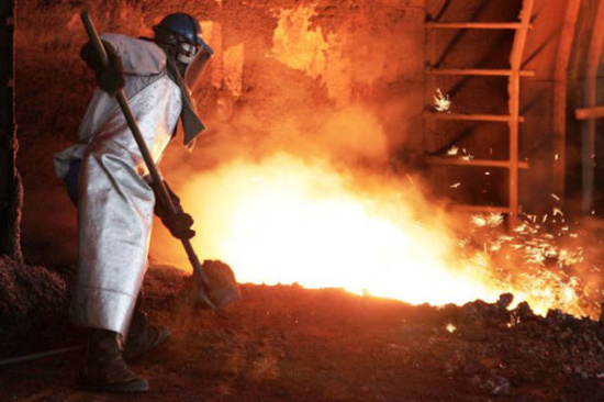 受欢迎的焊丝回收价格-「回收焊丝大厂」