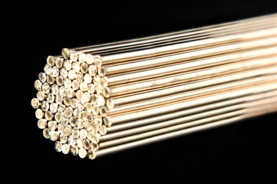 含银2%银焊条回收-「25%银焊条回收」