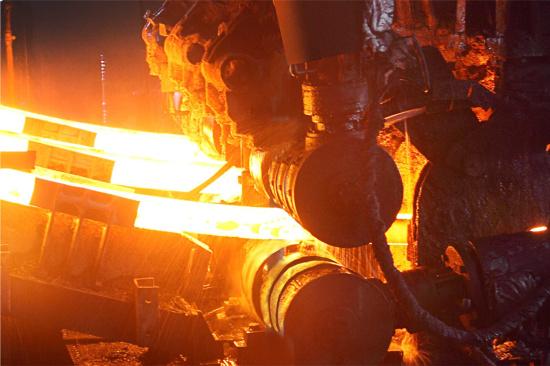 回收铂碳催化剂-「废铂炭回收厂家」