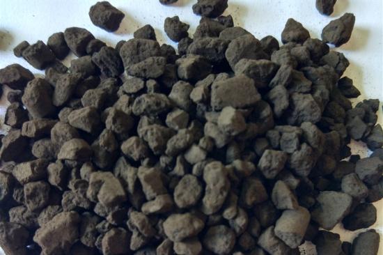 钯触媒多少钱一公斤-「一吨钯触媒回收」