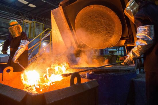 镀金电子废弃物回收-「厂家回收镀金」