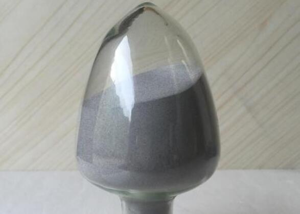 银粉回收多少钱一克-「银粉回收报价」