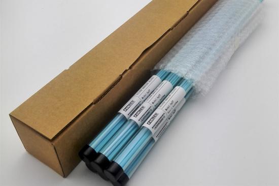 深圳银焊条回收提炼-「高银焊条回收」