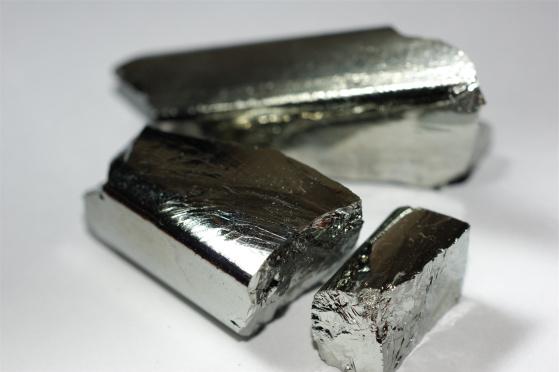 废钌催化剂回收-「收购钌炭」