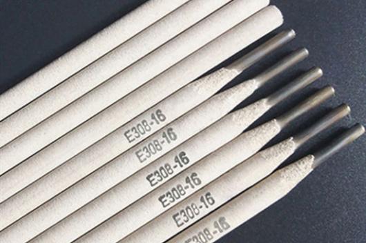 银焊条回收价格多少钱一克-「专业电焊条回收」
