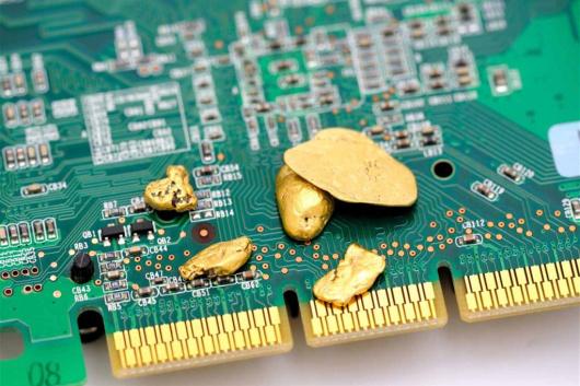 镀银价格多少钱一克-「镀银铜多少钱一公斤」